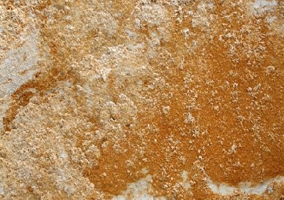 baustoffe stegem ller sand dolosand gesiebter sand mauersand rheinsand silbersand. Black Bedroom Furniture Sets. Home Design Ideas
